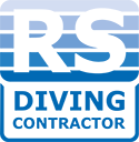 RS Diving Contractor